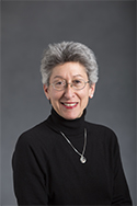 Jocelyn D. Chertoff, MD, MS