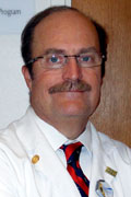 Spencer B. Gay, MD