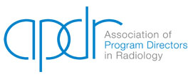 Association of Program Directors in Radiology